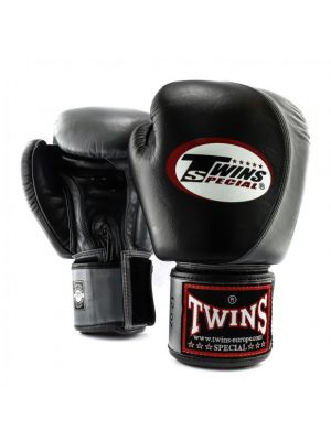 Twins BGVL8 boksa cimdi