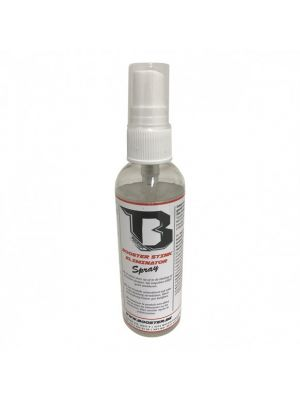 Booster Deodorizer Spray