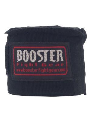 Booster bintes
