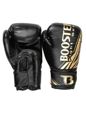 Booster Champion boksa cimdi