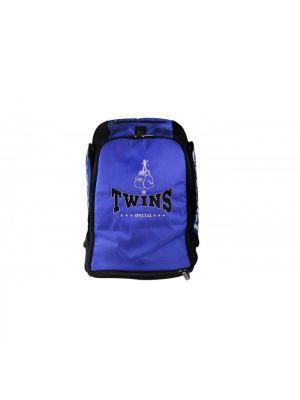 Twins Convertible Training Bag soma