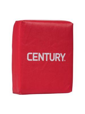 Century Square Hand Target spērienu vairogs
