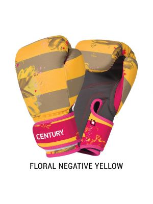 Century Strive Washable boksa cimdi