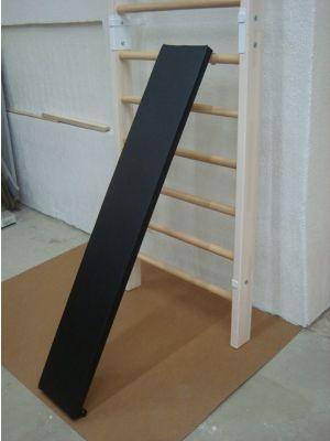 Dojo Incline Board preses sols