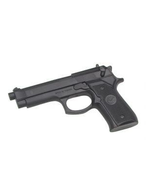 Phoenix gumijas ierocis
