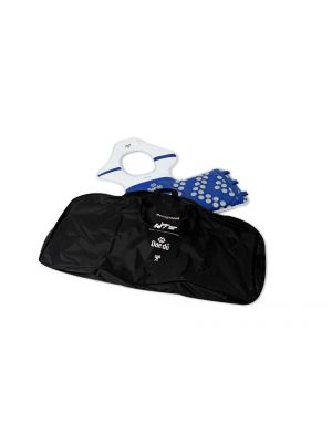 Daedo E-Trunk Protector Bag
