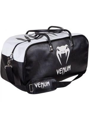 Venum Origins Sporta Soma