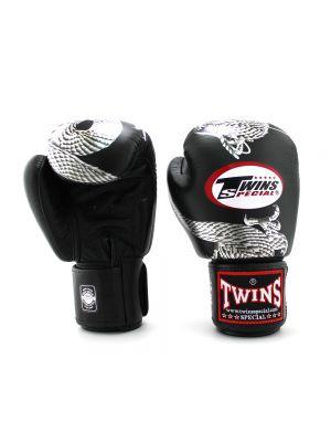 Twins Dragon boksa cimdi