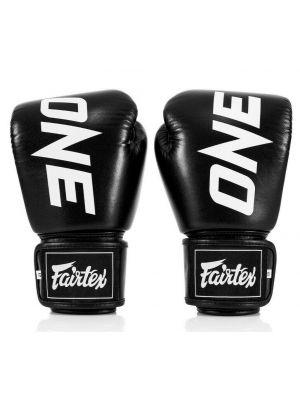 Fairtex BGV1 ONE boksa cimdi