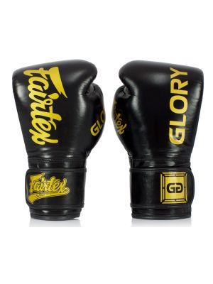 Fairtex BGVG1 Glory boksa cimdi