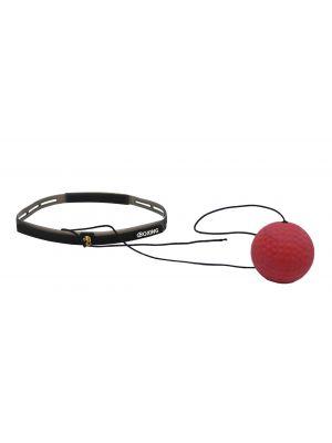 Wacoku Focus Reflex bumbiņas