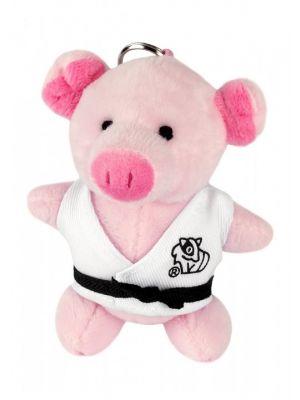 DAX atslēgu piekariņš Pig