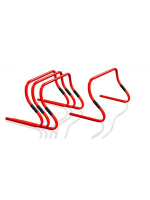 Gymstick Speed Hurdles
