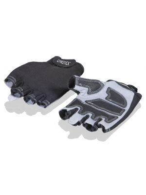 Gymstick Training Gloves (men´s cut)