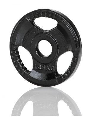 Gymstick Iron svaru disks