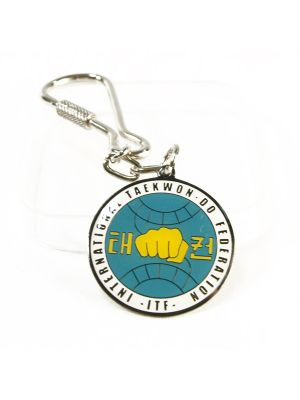 Wacoku ITF atslēgu piekariņš