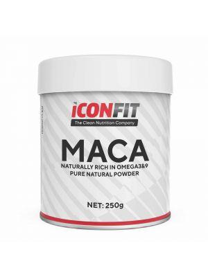 Iconfit Makas pulveris 250g