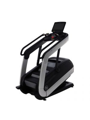 Intenza 550e2 Series Escalate Stairclimber
