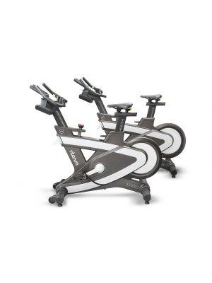 Intenza 550GC Series Bike Console