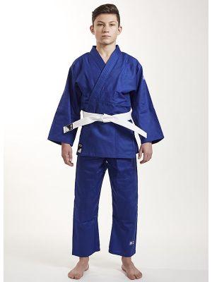 Ippon Gear Beginner džudo uniforma