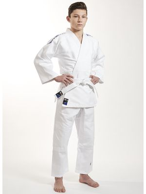 Ippon Gear Future 2.0 džudo uniforma