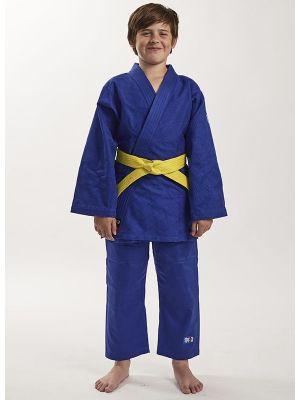 Ippon Gear Future džudo uniforma