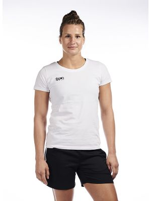 Ippon Gear Team Women Basic T-krekls