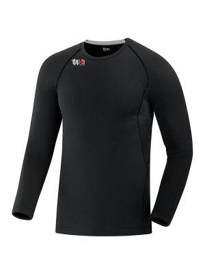 Ippon Gear Long Sleeve kompresijas krekls