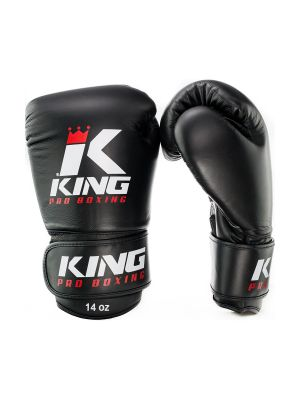 King Pro Air boksa cimdi