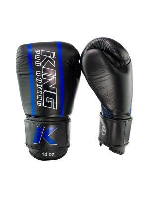 King Pro Elite boksa cimdi