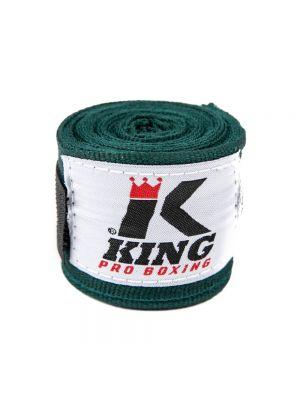 King Pro Roku Saites