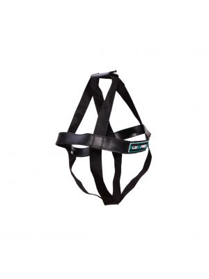 Livepro Tornado Ball Carry Strap