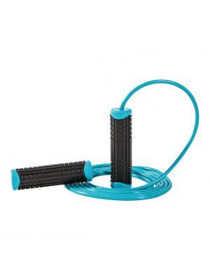 Livepro PVC lecamaukla