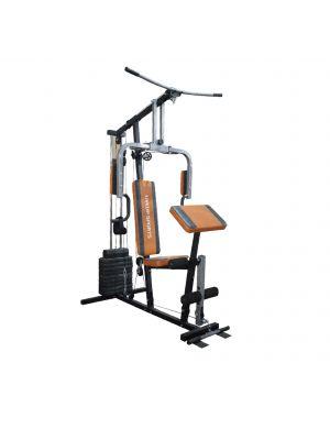 Liveup Single Station Home Gym