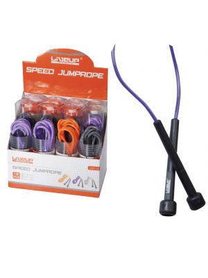 Liveup Easy Speed jumprope