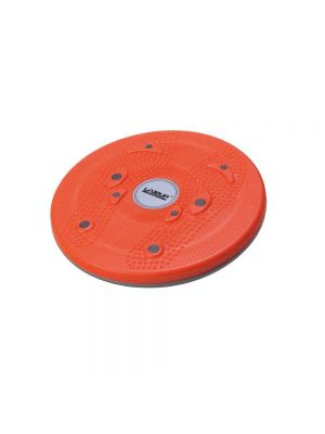 Liveup Magnetic Disc Trimmer