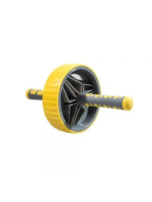Liveup ab roller exercise wheel