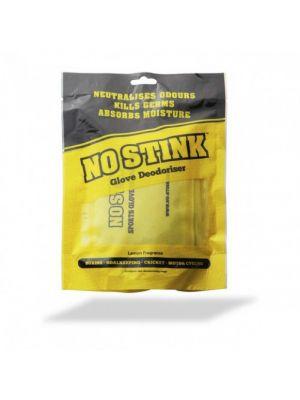 Booster No-Stink cimdus