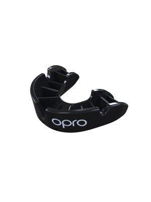 OPRO Bronze Adult zobu aizsargs