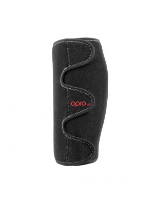 OPROtec adjustable calf support