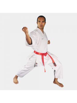 Arawaza Crystal WKF karate kimono