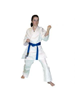 Arawaza Heavyweight WKF karate kimono