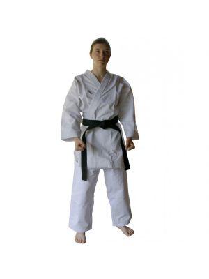 Arawaza Kata Deluxe WKF karate kimono