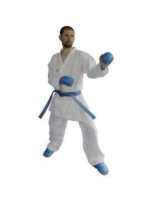 Arawaza Kumite Deluxe WKF karate kimono
