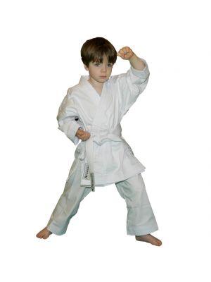 Arawaza Lightweight EKO WKF karate kimono