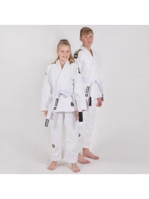 Tatami Nova Absolute Kids BJJ Gi