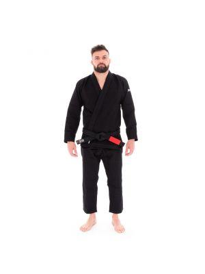 Tatami The Original Jiu Jitsju brazīliešu jiu-jitsu kimono
