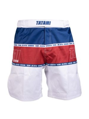 Tatami Contour Collection MMA Šorti