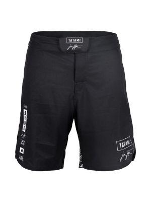 Tatami Kanagawa MMA šorti