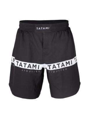 Tatami Original Grapple Fit MMA Šorti